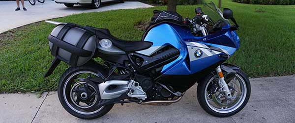 Motorcycle Buyers Sandy Springs