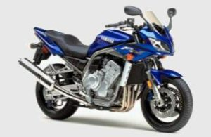 Sell a used motorcycle for cash