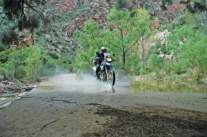 touring-by-motorbike-3-1388078