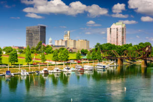 Buy motorcycles & boats in Augusta, Savannah GA