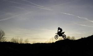 Georgia Motorcycle Buyers